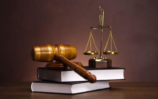 Commercial & Civil Litigation